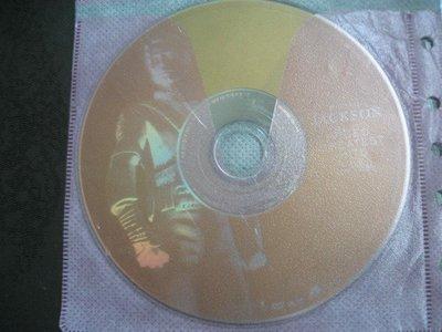 麥可傑克森  他的歷史音樂錄影帶精選輯I DVD(宣傳裸片)& (壞教慾) 電影原聲帶CD(完整的)