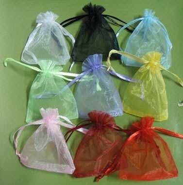 防蟲網袋 防蟲網 水果網袋  無花果網袋 水蜜桃 火龍果 束口紗袋