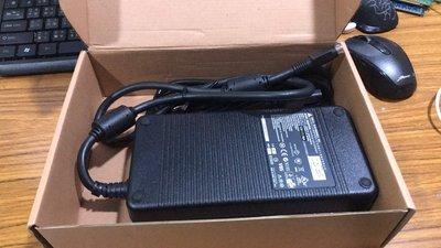 點子電腦☆北投@DELTA 台達 12V 16A ADAPTER變壓器 交換式電源☆1200元