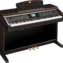 ☆金石樂器☆ Yamaha Clavinova CVP-401  可議價 歡迎來電詳談  電鋼琴 九成新 b