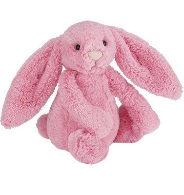 英國 JELLY CAT Bashful bunny 31cm(預購)