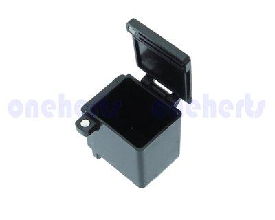 廢光纖收集盒 可搭配 FK-1 FK-2 光纖切割台 現貨供應 光纖材料 光纖工具 光纖網路 配件材料 A維修更換配件