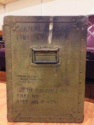 美軍多格零件櫃 以佈置代替裝潢 廣告 戲劇 電影 道具出租 租借 陳列 擺飾