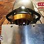 《美式工廠》Sportster專用 尾燈大牌支架B ...