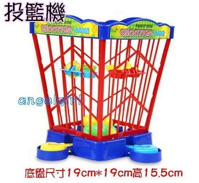 小白代購網滿千免運/親子遊戲/籃球板/投球架發射籃球架/彈力投籃機