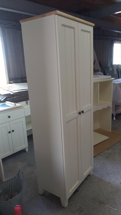 戀戀小木屋 收納包包櫃   包包的家  可客製需要尺寸