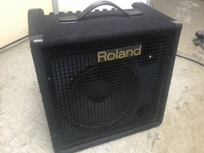 roland kc-300 keyboard amp sell