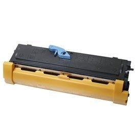 【數位3C】EPSON EPL- 6200 / 6200L 環保碳粉匣 S050167