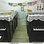 30年老店_日本原裝二手新琴山葉.河合鋼琴超低特價,各國優質二手鋼琴9900元起.