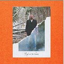 威震大地  Man Of The Woods / 賈斯汀 Justin Timberlake---19075813212