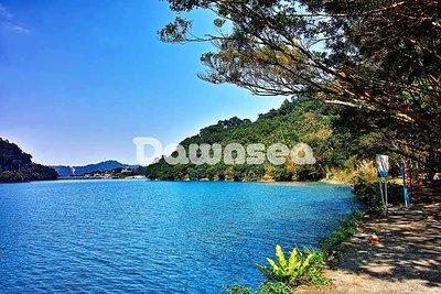 想租多少價格.你決定專案.新北市燕子湖.台灣圖庫.照片.圖片.風景.影像168MB超級大檔