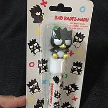 泰國限定 XO Bad Badtz-Maru 藍莓味潤唇膏