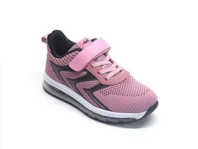 【TD-6292 】☆.╮莎拉公主❤大童/女童鞋舒適好走運動鞋/氣墊運動鞋/小學運動鞋 31~36