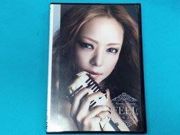【大謙】《 安室奈美惠 2013五大巨蛋巡迴演唱會 》台灣正版二手DVD