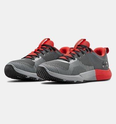 UNDER ARMOUR Charged Engage 訓練鞋 全新正品公司貨 現貨 3022616-105 UA 25-30CM 可刷卡分期 下標請詢問