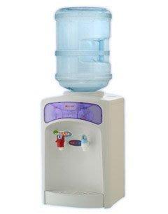 元山牌 桶裝水式溫熱飲水機 YS-855BW