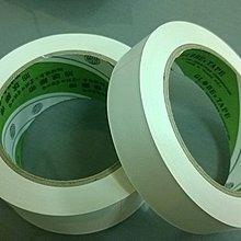 【低價王】地球牌 PVC布紋膠帶 白色免刀膠帶 手撕膠帶 水電膠帶 封箱膠帶 包裝膠帶 冷氣封口PVC膠帶【管路膠帶】