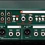造韻樂器音響- JU-MUSIC - Radial JD6 高性能六通道機架式 DI 『公司貨,免運費』