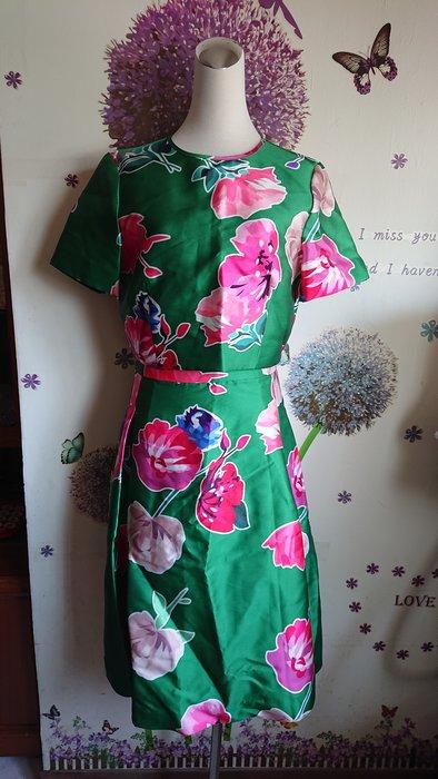 Kate Spade 經典款套裝裙(22)