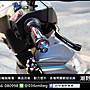 台中潮野車業 ZOO 白鐵 鍍鈦 平衡端子 端子 六溝 平衡 端子 握把端子 DRG 勁戰 FORCE JETS