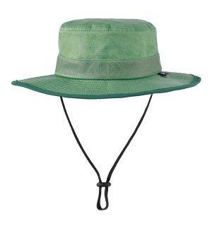 【欣の店】Daiwa DC-78008 旅行青蛙帽 野溪 溯溪 野戰帽 釣魚帽 漁夫帽 遮陽帽