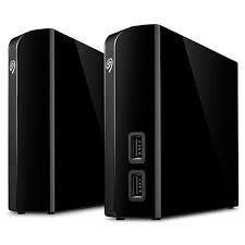 《Sunlink》Seagate Backup Plus Hub 8T 8TB 3.5吋外接硬碟