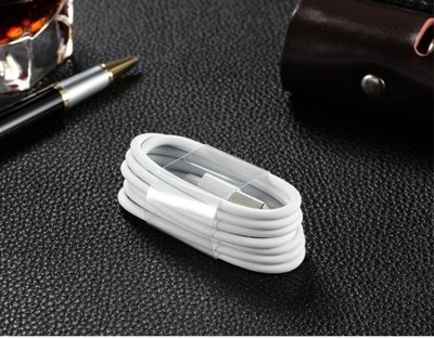 kiPhone8 8Pin Lightning 晶片傳輸線 充電/ 旅充 ios11.3升級版 iPhone 8 X10 台中市