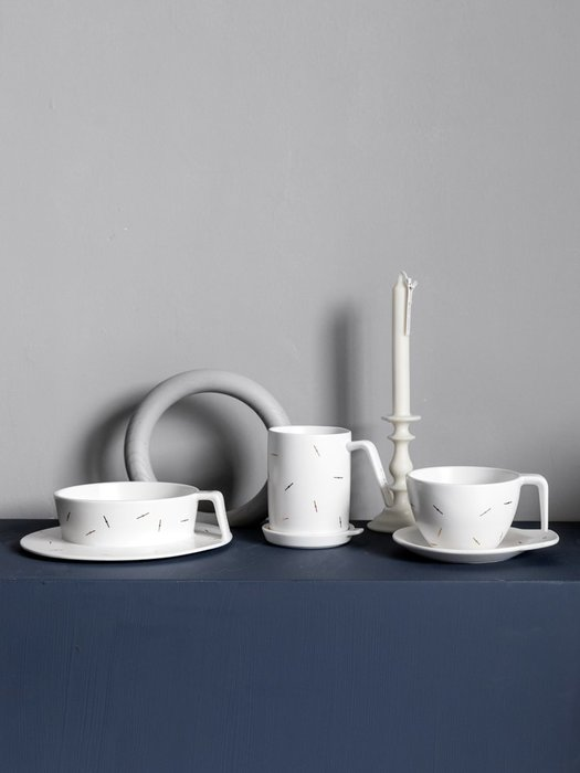 Meiprunus △ 陶瓷碗 咖啡杯 馬克杯 牛奶杯 飯碗 湯碗 300ML 420ML