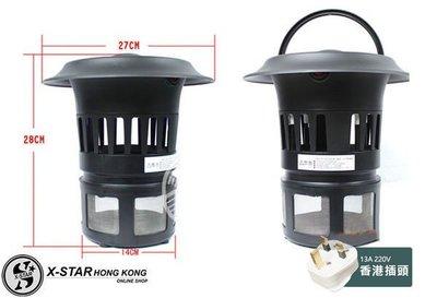 1630497 充電滅蚊燈 充電滅蚊器 電瓶 光觸媒滅蚊器 捕蚊 吸蚊 驅蚊  包SF門市自取