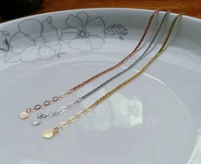 嗨,寶貝銀飾珠寶* 925純銀☆925純銀鍍白金 黃金 玫瑰金 三色金 情人節禮物 時尚精品 個性 獨特滿天星純銀手鍊