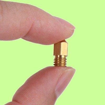 5Cgo【權宇】3D印表機 MakerBot Replicator 2 R2-R2X 美國原裝進口 0.4mm噴頭 含稅
