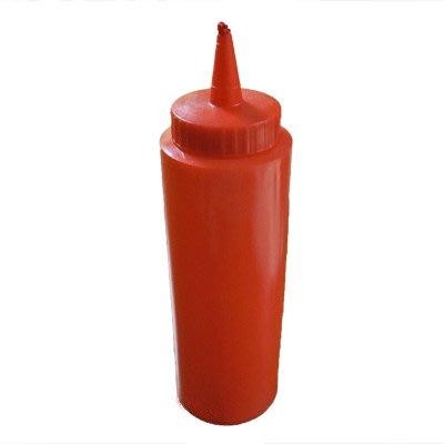 [fun magic] 整人番茄醬 整人道具 整人玩具 Phony squirt