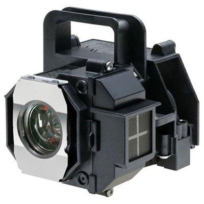 【易控王】全新原廠EPSON ELPLP49投影機燈泡(含稅價)適用 EH-TW2800/EH-TW3200/EH-TW