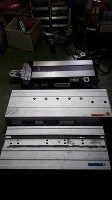 ecu汽車電腦 冷氣 儀表 音響 觸控螢幕lexus denso mark levinson 各廠牌汽車音響維修