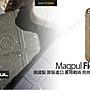 美國製原裝 Magpul Field 防摔保護殼 iPhon...