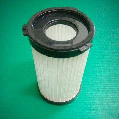 副廠 HEPA濾網 適用 NICOH  2IN1直立/手持兩用高效吸塵器VC-700W