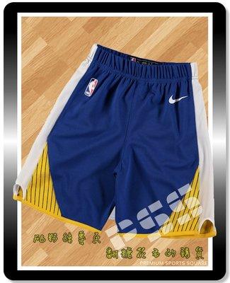 美國NBA官網正品新版金州勇士隊NIKE 兒童 CURRY 庫里 30號 球衣小童  寶寶 球褲賣場