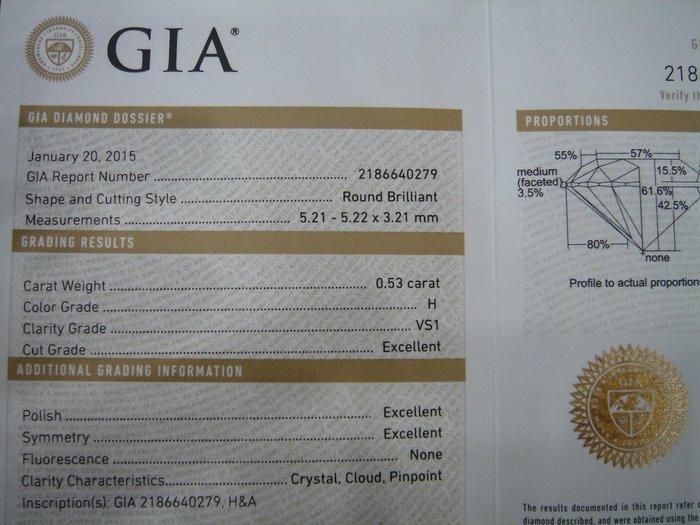 【婚戒 求婚鑽戒 】50分 H VS1 GIA鑽石價格GIA鑽石價格GIA鑽石價格GIA鑽石價格GIA鑽石價格