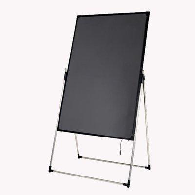 LED電子熒光板6080手寫廣告展示牌發光牌夜光屏立式寫字留言黑板YSY