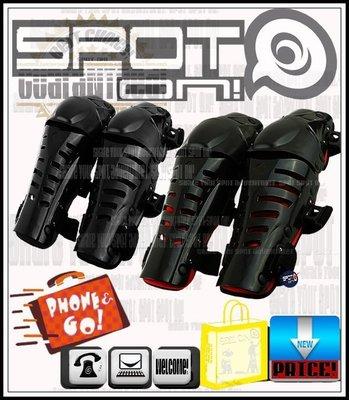 Spot ON - BS01 機械式 ...