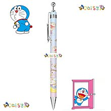 🎈現貨🎈日本 Sanrio 三麗鷗 Doraemon 多拉a夢 小叮噹 自動鉛筆/文具筆/自動筆/立體裝飾 任意門