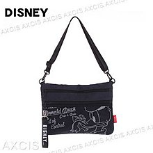Walt Disney 迪士尼松鼠~松鼠系列disney 商品~ap23ai