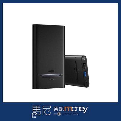 華碩 ASUS ZenPower 原廠...