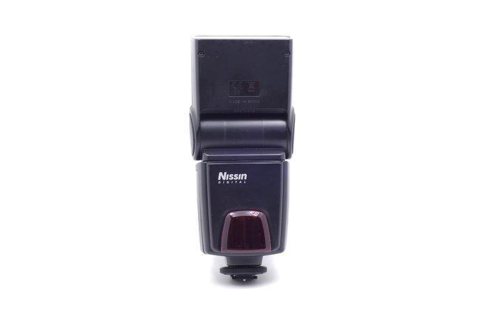 【台中青蘋果】Nissin Di622 for Canon 二手 閃光燈 #46071
