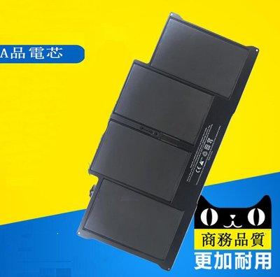 適用蘋果MacBook Air13寸A1369 1466筆記本電池A1405電池 AE1405JP 高雄市