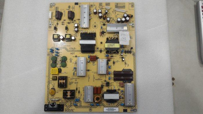 【大台北液晶維修】JVC 50T WUSH 電源板 FSP193-3PSZ01T