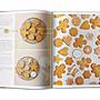 英國美食大家Jane Hornby私房烘焙的第一堂課What to Bake & How to Bake It烘焙新手定制的終極食譜實用指南