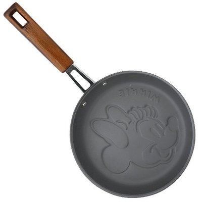 米妮 鬆餅 烤盤☆二廚料理☆