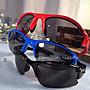 MIT台灣製造外銷歐美#900兒童太陽眼鏡 運動...