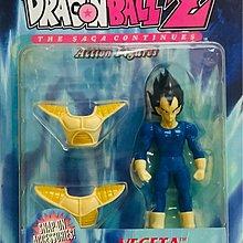 龍珠 dragonball Z figure shf 超戰士大全 比達